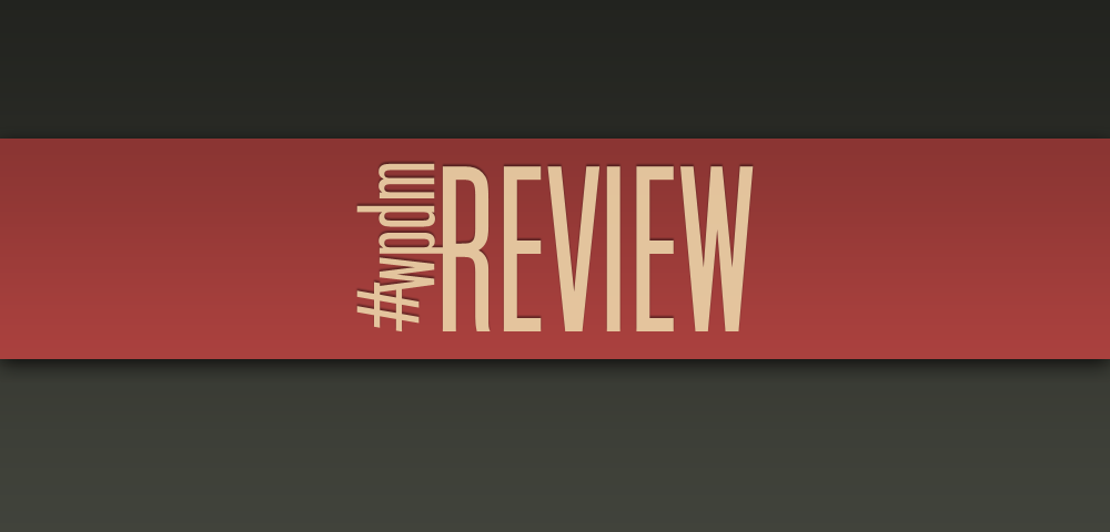 #wpdm Review