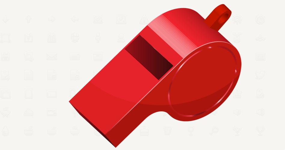 Snitch – Kleiner WordPress Netzwerkmonitor