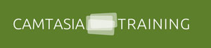 Camtasia-Training-Logo