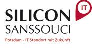 Silicon-Sanssouci_Logo