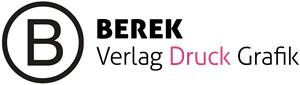 Logo BEREK Verlag